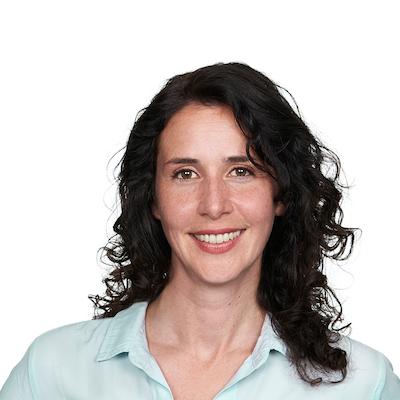 Katharina Kümmel