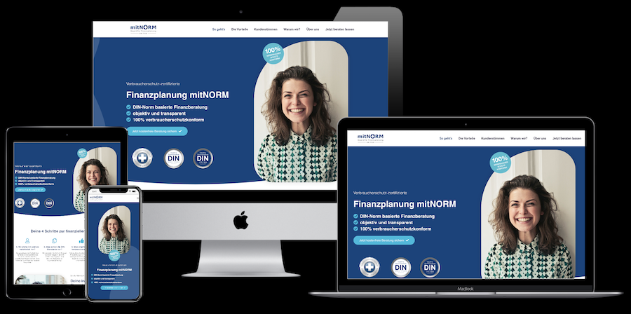 mitNORM GmbH