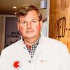 Prof (honor.) Dr. med. Bernd Meierhans